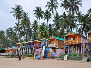 Goa Is All Set To Receive Indian Tourists From Today
