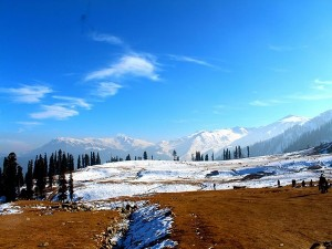 Unknown And Interesting Facts About Gulmarg In Kashmir