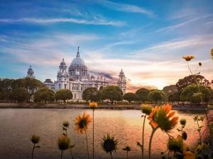 Kolkata Banned Flights From 6 Cities Including Delhi And Chennai Till July