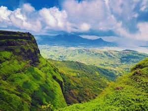 Top Hill Stations In India To Visit During Monsoon