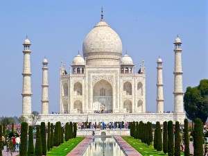 Asi Protected Monuments Including Taj Mahal Will Open On July
