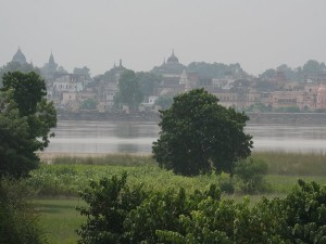 Interesting And Unknown Facts About Ayodhya Where Lord Ram Born