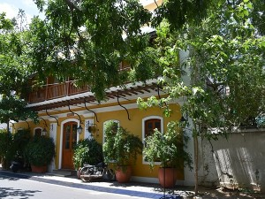Interesting And Unknown Facts About Pondicherry The Old French Colonial Settlement In India
