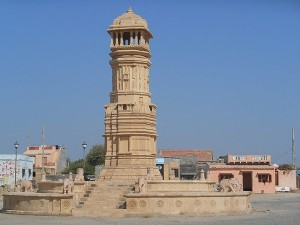 Interesting And Unknown Facts About Shree Dwarkadhish Temple In Gujarat