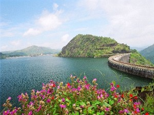 Onam 2020 Uthradam Day Can Make Beautiful By Arranging A Safe Trip In Idukki