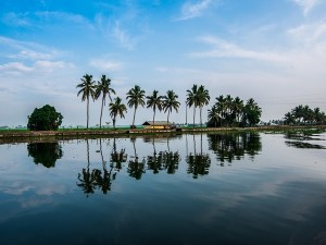 Kerala To Receive Domestic Tourists From September