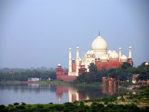 Except Taj Mahal And Agra Fort All Historical Monuments In Agra Will Open From September 1st
