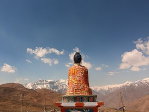 Himachal Pradesh Opened For Tourists Spiti Will Remain Shut For