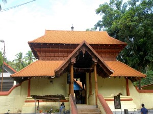 Sree Krishna Temple Malayinkeezhu History Attractions Timings And How To Reach