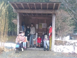 Interesting And Unknown Facts About Nagoro The Doll Village In Japan