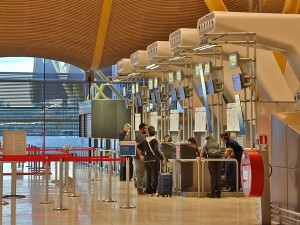 Coronavirus Travelling Guidelines New Dos And Dont S For Flight And Train