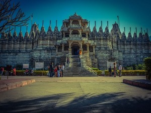 Interesting And Unknown Facts About Ranakpur Jain Temples In Rajasthan