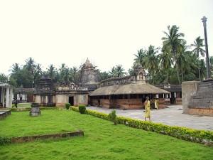 Interesting And Unknown Facts About Madhukeshwara Temple Of Banavasi In Karnataka