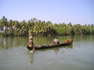 Akalapuzha In Kozhikode Attractions And Specialties