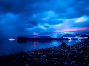 Interesting And Unknown Facts About Alaska In Usa The Land Of The Midnight Sun