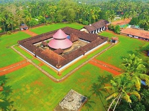 Avittathur Mahadeva Temple In Thrissur History Attractions Timings And How To Reach