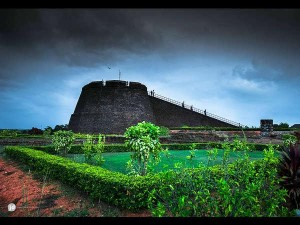 Bekal Fort In Kasargod Opened For Visitors These Are The Guidelines