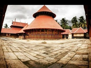 Kollengode Kachamkurissi Temple Palakkad History Timings Attractions And How To Reach