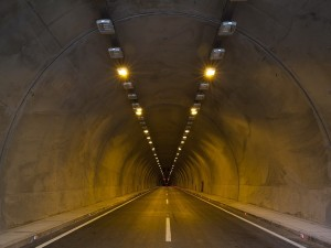 Interesting And Unknown Facts About Atal Rohtang Tunnel
