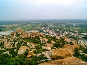 From Bangalore To Avani Betta Road Trip Route Attractions And Specialties