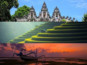 Interesting Facts About Bali Indonesia The Heaveon Of Travellers And The Land Of Gods