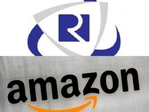 Irctc Join Hands With Amazon For Train Ticket Booking And Offers Instant Refund On Cancellation