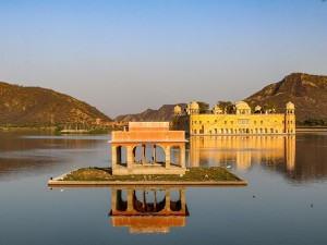 How To Plan A Budget Trip To Jaipur Rajasthan From Kerala