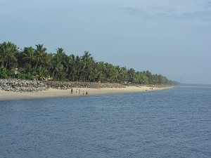 Interesting And Unknown Facts About Kappad Beach In Kozhikod