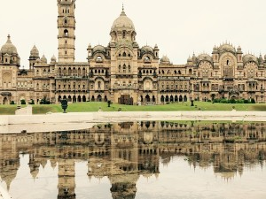 Interesting And Unknown Facts About Laxmi Vilas Palace Vadodara Gujarat