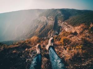 How To Plan A Budget Trip To Meghalaya