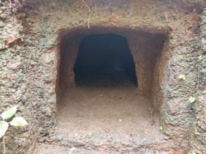 History Of Muniyara Near Thalavil Vishnu Temple Kannur