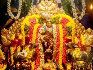 Oothukadu Kalinga Narthana Perumal Temple Kumbakonam History Attractions Timings And How To Reach