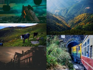 How To Plan A Budget Trip To Shimla Himachal Pradesh From Kerala
