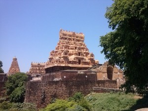 Nakshathiram Temples Or Birth Star Temples In India To Get The Benefits According To Birthstar