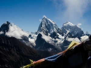 Nepal Restarts Mountaineering With Restrictions And Guidelines