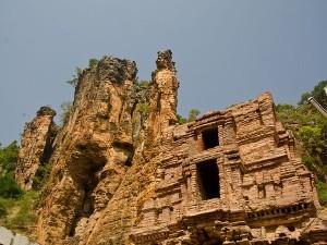Yaganti Uma Maheswara Temple In Kurnool Andhra Pradesh History Mystery Attractions Timings And