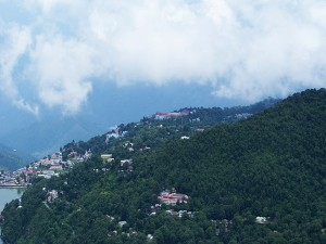 Vishnuprayag In Uttarakhand History Attractions Specialties And How To Reach