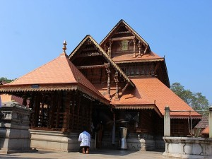 Unknown And Poweful Temples In Karnataka That One Should Visit