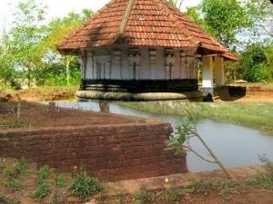 Brahma Temple Tavanur Cheru Thirunavaya Malappuram History Attractions And Specialties