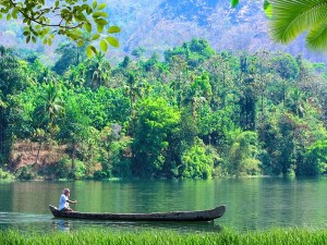 Planning For Kerala Trip List Of Things That You Should Follow Now