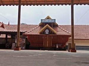 Neendoor Subrahmanya Swami Temple Kottayam History Attractions Timings And How To Reach