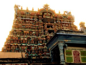 Nellaiappar Temple Tirunelveli Tamil Nadu History Attractions Timings And How To Reach