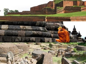 From Nalanda To Vikramshila Ancient Universities In India Which Are No Longer Exist