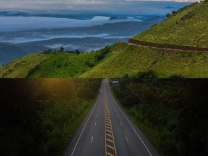 From Mumbai To Goa Top Winter Road Trips In Western Ghats