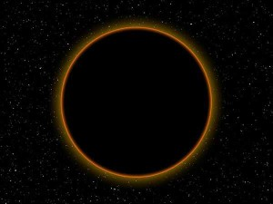 Last Solar Eclipse Of 2020 On December 14 Timings Attractions When And Where To Watch In India