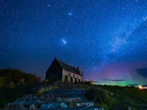 From Stewart Island To Antarctica Best Places To Watch Southern Lights