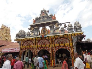 Udupi Sri Krishna Matha Karnataka History Attractions And Specialties