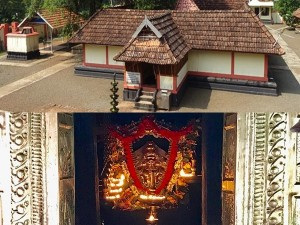 Adithyapuram Sun Temple In Kottayam The Only Sun Temple In Kerala History Attractions Timings And