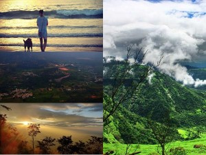 From Coorg To Kasol Budget Friendly Locations In India To Visit In December