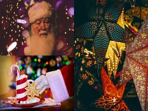 From Christmas Crackers To Christmas Lottery Christmas Fun Facts Around The World